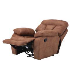 Relax Tv Fauteuils.Tv Stoelen Tv Fauteuils Shop Je Comfortabel Online Home24 Nl