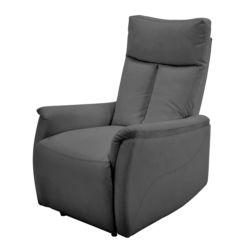Elektrische Relaxzetel Kopen.Relaxstoelen Relaxfauteuils Online Kopen Home24 Be