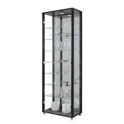 Achetez armoires & vitrines en ligne i§i