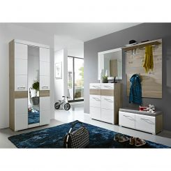 Spiegels | Voordelige design meubels | home24.be