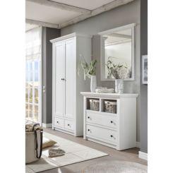 Armoires Meuble Design Pas Cher Home24 Ch