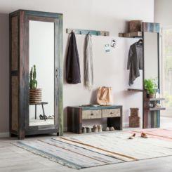 Achetez Une Armoire En Ligne Ici Meuble Design Pas Cher Home24 Be