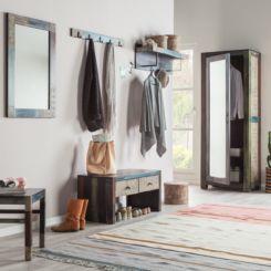 Mobili in legno massello online: robusti e naturali | home24