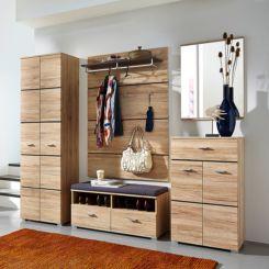 Garderoben Sets Im Home24 Online Mobelshop Home24 At