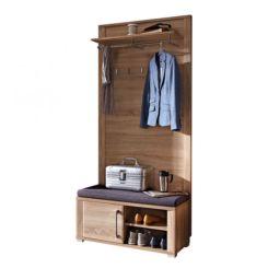 Porte Manteau En Promotion Meuble Design Pas Cher Home24fr