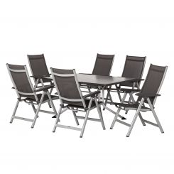 Klappmöbel Sets Gartenmöbel Set Klappbar Online Kaufen Home24