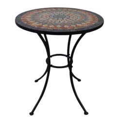 Gartentische Tische Aus Holz Alu Metall Online Kaufen Home24