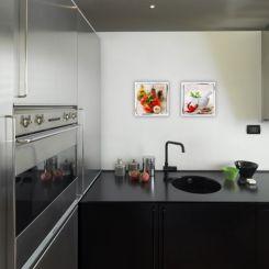 Glasbilder   Glas-Wandbilder jetzt online kaufen   home24