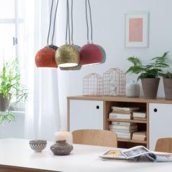 Kare Design Online Shop Home24at