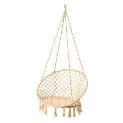 hangeschaukel kinderzimmer, hängesessel | garten hängesessel jetzt online bestellen | home24, Design ideen