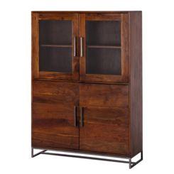 Kommoden Sideboards Wohnzimmermöbel Online Kaufen Home24
