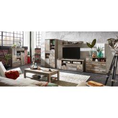 Eetkamer | Eetkamer meubelen nu online shoppen | home24.nl