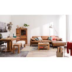 Holzbänke Gemütliche Holzbank Für Dein Esszimmer Home24