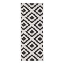 9fcf6ee9972526 Teppiche | Moderne & klassische Teppiche online kaufen | home24