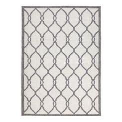 Outdoor Teppiche Teppich Fur Draussen Online Kaufen Home24