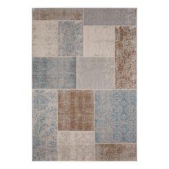 Exceptionnel Teppiche | Moderne U0026 Klassische Teppiche Online Kaufen | Home24