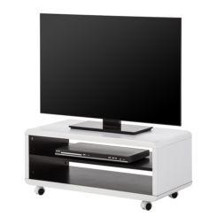 Mobili TV e audio/video | Lo stile in soggiorno | home24
