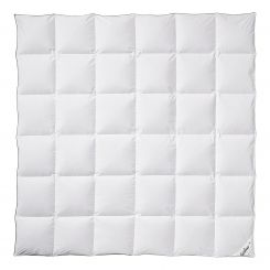 Bettdecken 200x200 Cm Kaufen Bettdecken In Allen Größen