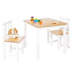 Kindertische | Tische aus Holz und Metall online kaufen | home24