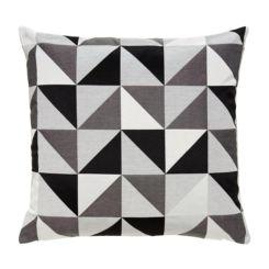 Superior Kissen Geometric Awesome Design