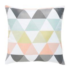 Moderne Kissenbezüge kissen moderne kissen für sofa kaufen fashion for home