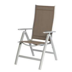 klapstoel carrara with klapstoel douche. Black Bedroom Furniture Sets. Home Design Ideas