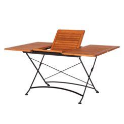 Tavoli Pieghevoli Per Balconi.Tavoli Da Balcone Il Tavolo Per Il Tuo Balcone Home24