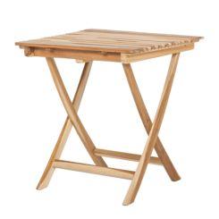 Tavoli richiudibili | Compra il tavolo pieghevole online | home24