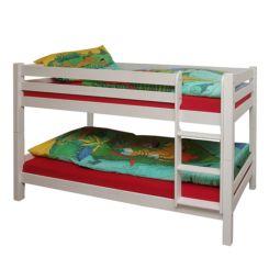 Letti per bambini | Il letto per la cameretta | home24