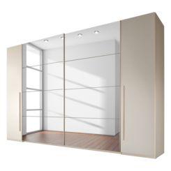 Wonderbaarlijk Kasten | Voordelige design meubels | home24.be KW-74