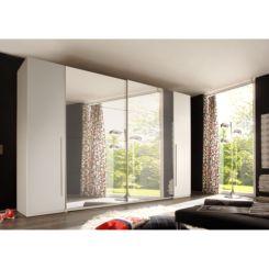 Kleiderschränke Schlafzimmerschränke Online Kaufen Home24