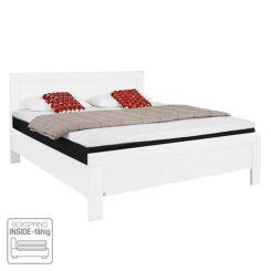 Rauch Betten Einfach Online Kaufen Ohne Versandkosten Home24