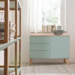 Tenzo Trendige Mobel Im Angesagten Schwedischen Design Home24