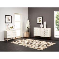 Credenze e cassettiere | Ordine in salotto, con stile | home24