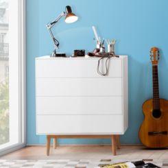Schlafzimmer-Kommoden jetzt bequem online bestellen | home24