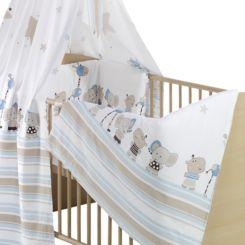 Babyzimmer set buche  Babyzimmer-Komplettsets | Babyzimmer-Sets online kaufen | home24