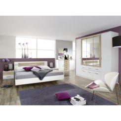 Meubles Pour Chambre A Coucher Ensembles Complets Home24 Fr