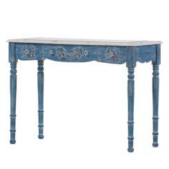 Consolle | Tavolini salvaspazio per soggiorno e ingresso | home24