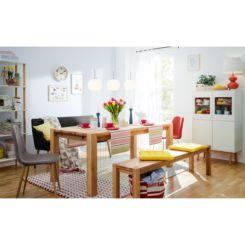 Küchensofas Sofas Für Den Esstisch Jetzt Online Kaufen Home24