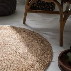 Top Teppiche | Moderne & klassische Teppiche online kaufen | home24 ZU67