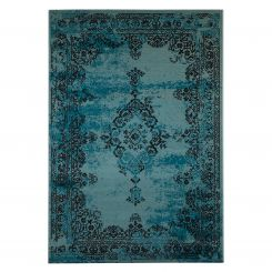 Tappeti vintage e patchwork | Tappeti online | home24
