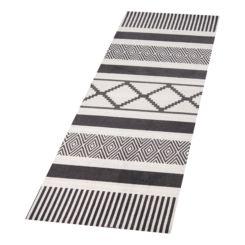 Favorit Bettumrandungen & Läufer   Teppiche jetzt online kaufen   home24 SL82