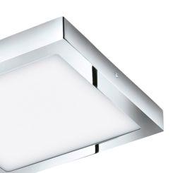 Badezimmerleuchten | Modernes Badlampen online kaufen | home24