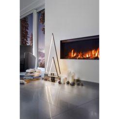 https://cdn1.home24.net/images/media/catalog/product/245x245/png/l/e/led-tischleuchten-pine-aluminium-1-flammig-matt-schwarz-4179276.jpg
