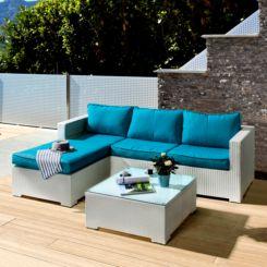 Bevorzugt Lounge Gartenmöbel | Loungemöbel jetzt online bestellen | home24 UO08