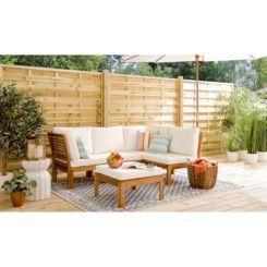 Sehr Lounge Gartenmöbel | Loungemöbel jetzt online bestellen | home24 ZK75