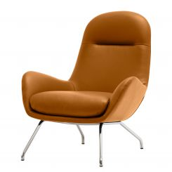 Lounge sessel braun stoff  Loungesessel | Moderne Cocktailsessel online bestellen | home24
