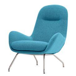 Designer Sessel Kaufen designer sessel günstig kaufen fashion for home