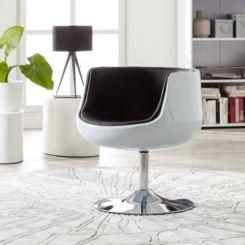 Lounge Fauteuil Houston.Lounge Fauteuils Ligfauteuils Online Winkelen Home24 Nl