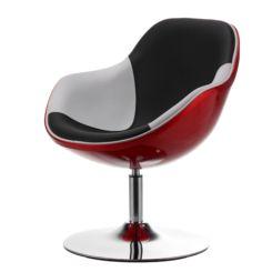 Loungefauteuils   Loungestoelen shop je hier!   home24.nl